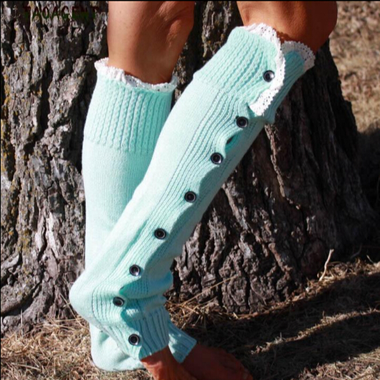 2015 fashion socks WE12509JK